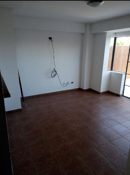Foto Departamento en Venta en  Capital ,  Neuquen  Santa Fe al 300