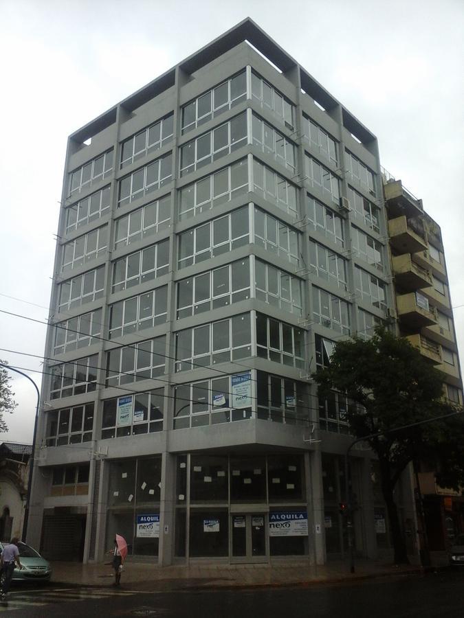 Foto Oficina en Alquiler en  Flores ,  Capital Federal  Cuenca al 900