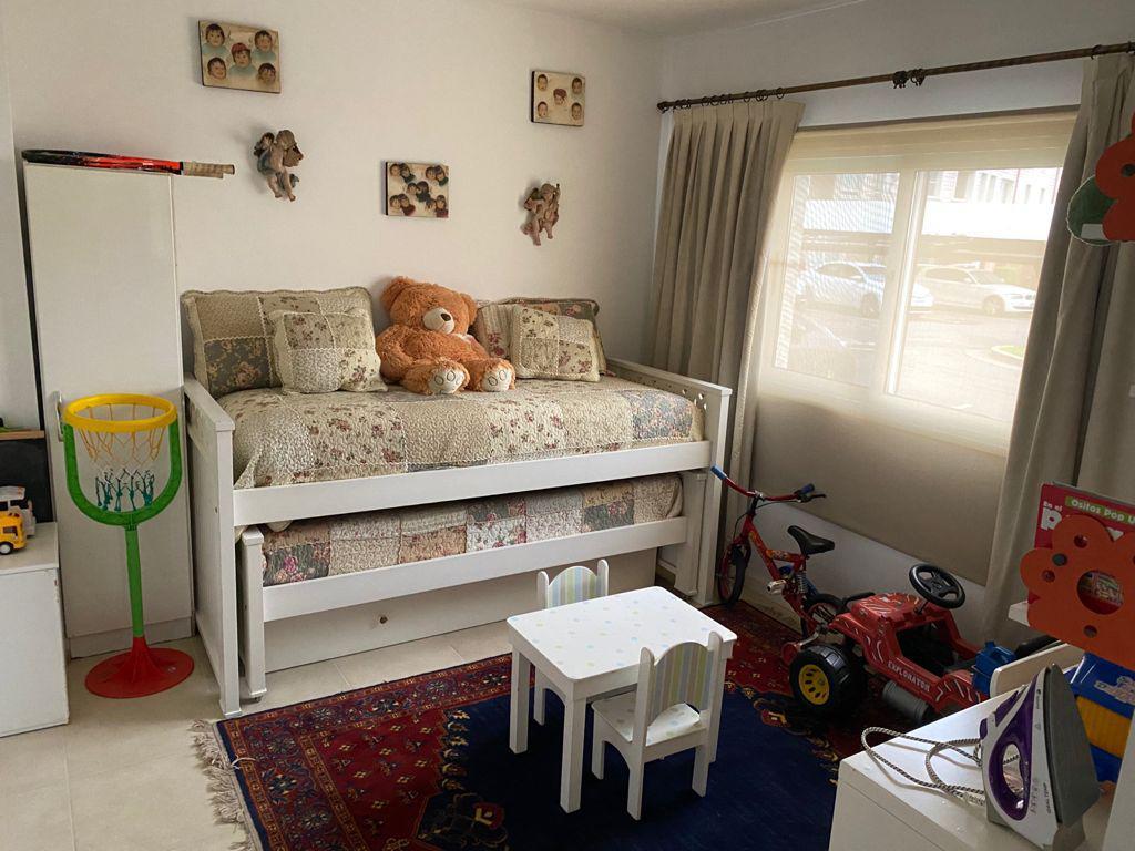 Foto Departamento en Venta en  Condominios de la Bahia,  Portezuelo  Portezuelo Condominios de la Bahia al 100