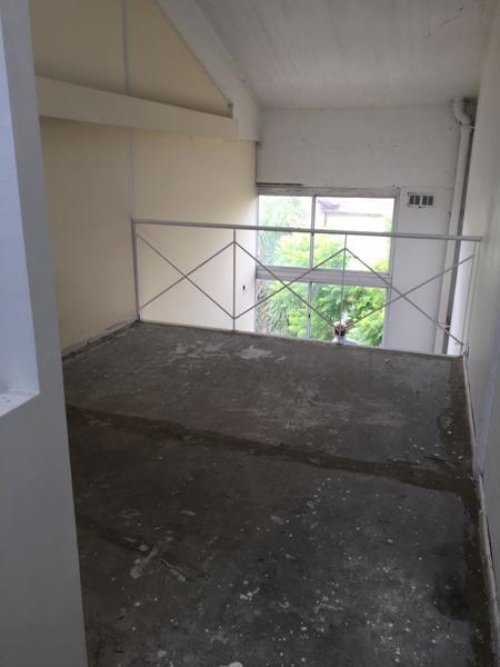 Foto Departamento en Venta en  Florida,  Vicente López  V. VERGARA al 3600