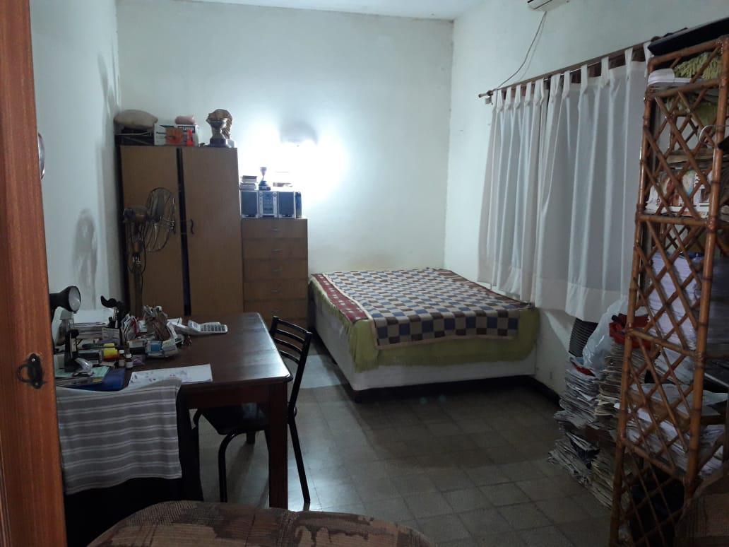 Foto Casa en Venta en  Fisherton,  Rosario  DONADO al 100