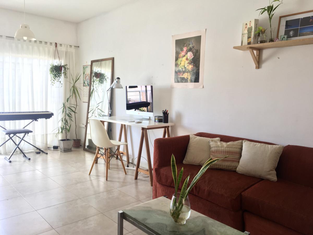 Foto Departamento en Venta en  Villa Urquiza ,  Capital Federal  Mariano Acha 3074 3 D