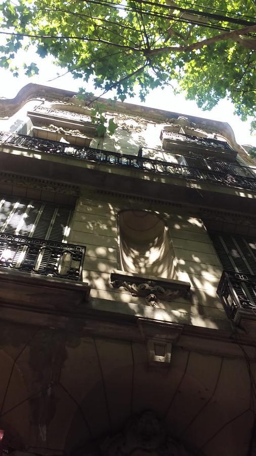 Foto Departamento en Venta en  Barrio Norte ,  Capital Federal  av Santa fe al 2600