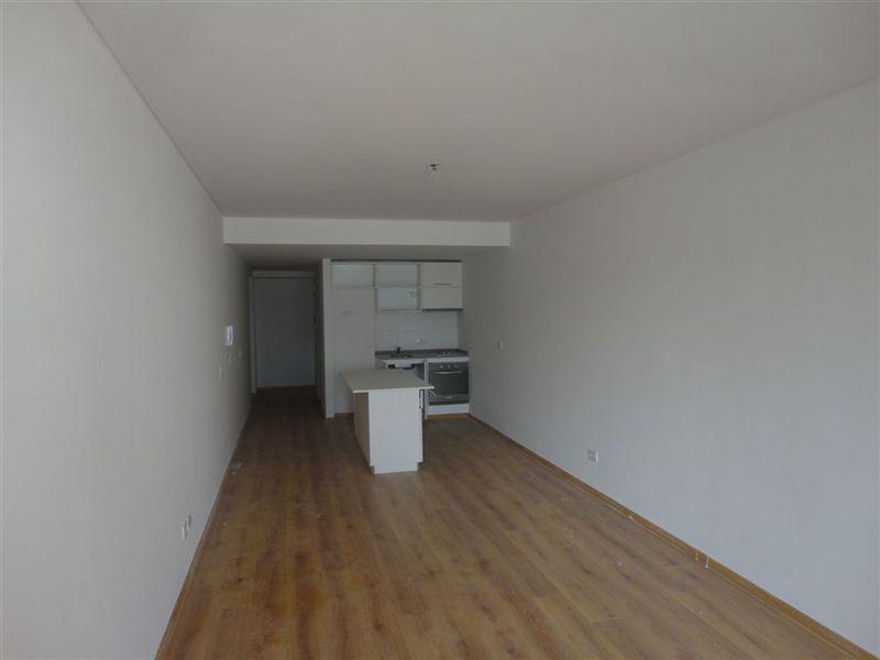 Foto Departamento en Venta en  Centro ,  Capital Federal  Diag. Pte. Julio A. Roca al 700 piso 2º depto 06