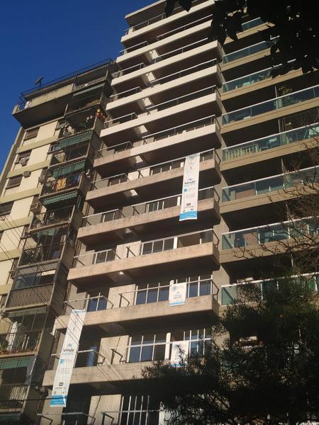 Foto Departamento en Venta en  Capital ,  Tucumán          Junin al 657