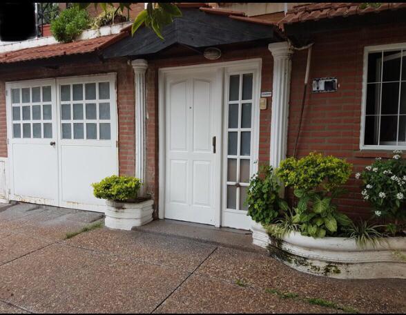 Foto Casa en Venta en  San Miguel De Tucumán,  Capital  SAN JUAN Y CAMINO DEL PERU