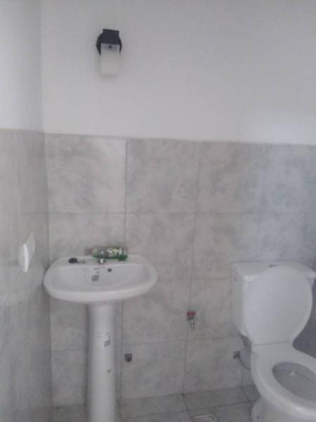Foto Local en Venta en  Ciudad Madero,  La Matanza  General Pintos al 900