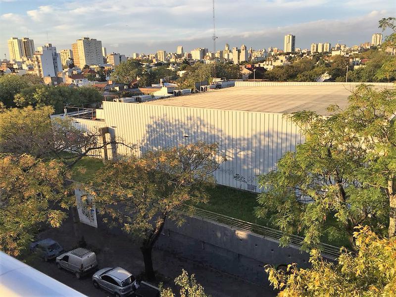 Foto Departamento en Venta en  Belgrano ,  Capital Federal  Estomba 2900