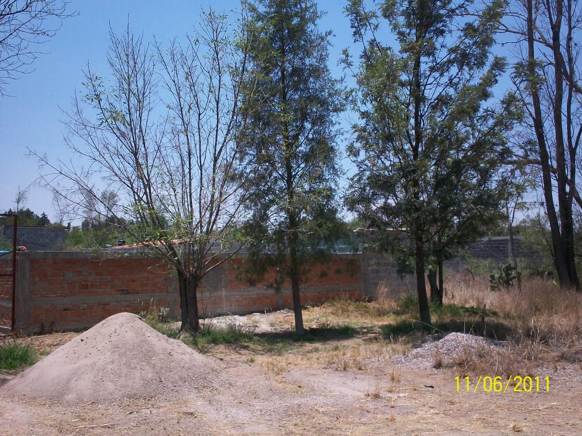 Foto Terreno en Venta en  San Luis Potosí ,  San luis Potosí  TERRENO EN VENTA EN LA FLORIDA, SAN LUIS POTOSI