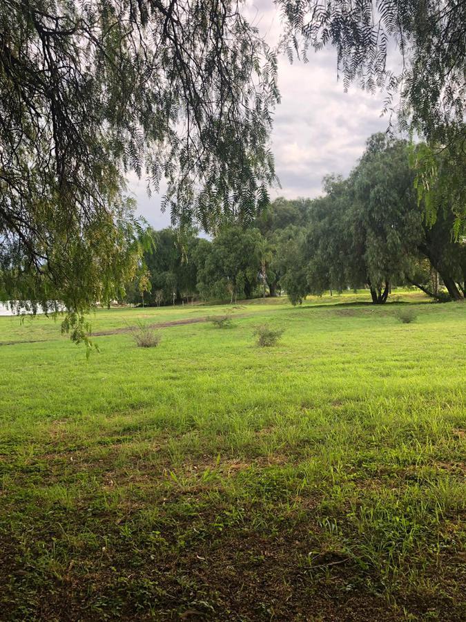 Foto Terreno en Venta en  Club de golf Balvanera Polo y Country Club,  Corregidora  VENTA TERRENO BALVANERA POLO COUNTRY CLUB QUERÉTARO