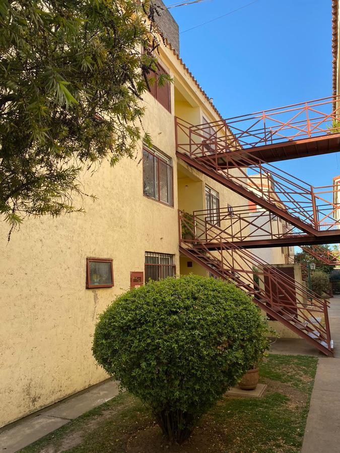 Foto Departamento en Venta en  Cordoba Capital ,  Cordoba  Avenida Don Bosco al 5100