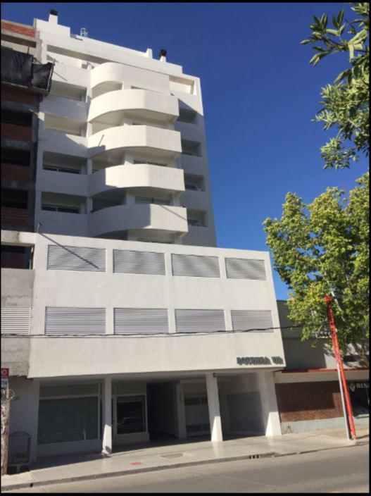 Foto Oficina en Venta en  Cipolletti,  General Roca  FERNANDEZ ORO al 300