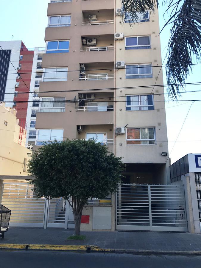 Foto Departamento en Venta en  San Justo,  La Matanza  Ocampo al 2900