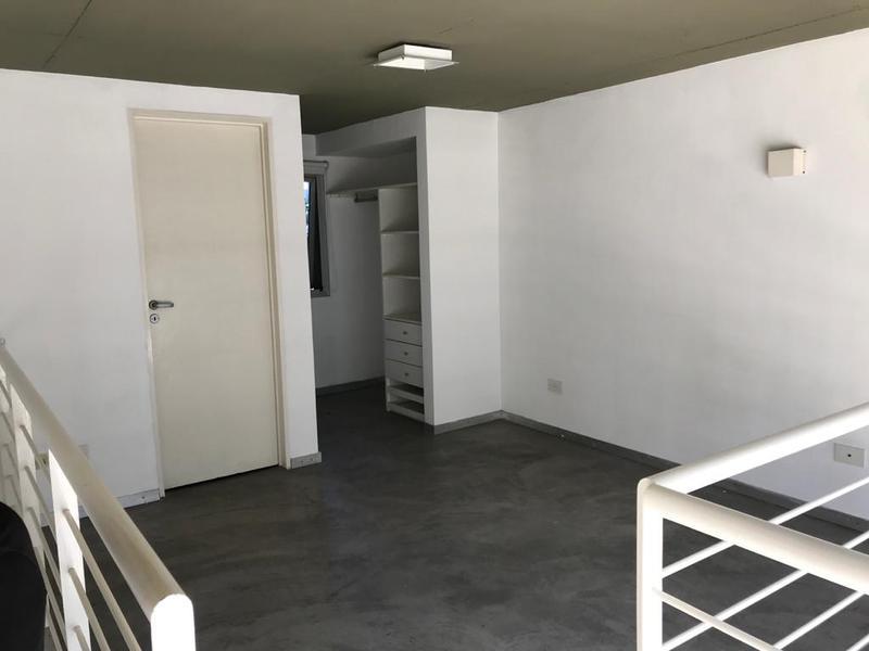 Foto Departamento en Venta en  Palermo Hollywood,  Palermo  En venta - HUMBOLDT entre CABRERA, JOSE ANTONIO y GORRITI