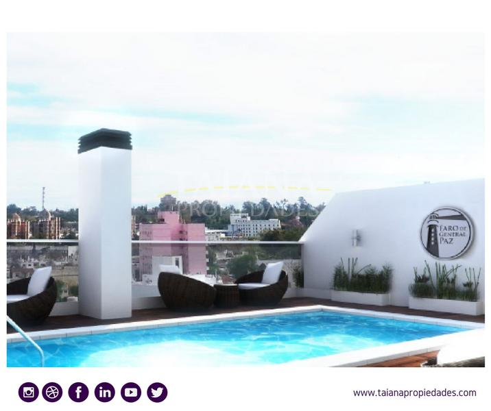 Foto Local en Venta en  General Paz,  Cordoba  Felix Frias 392