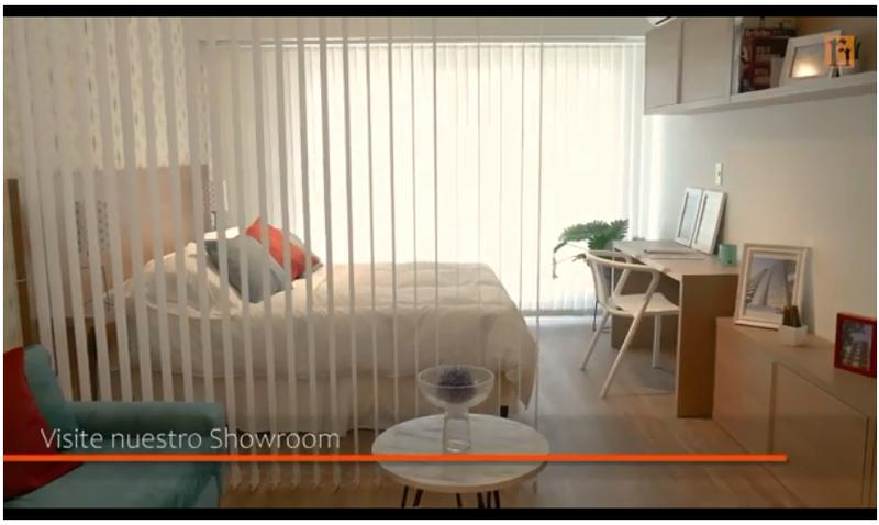 Foto Departamento en Alquiler en  Pocitos ,  Montevideo  A estrenar, pleno Pocitos al frente, oficina o vivienda