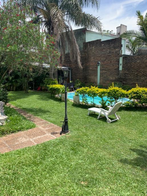 Foto Casa en Venta en  Concordia ,  Entre Rios  Pellegrini N°1425