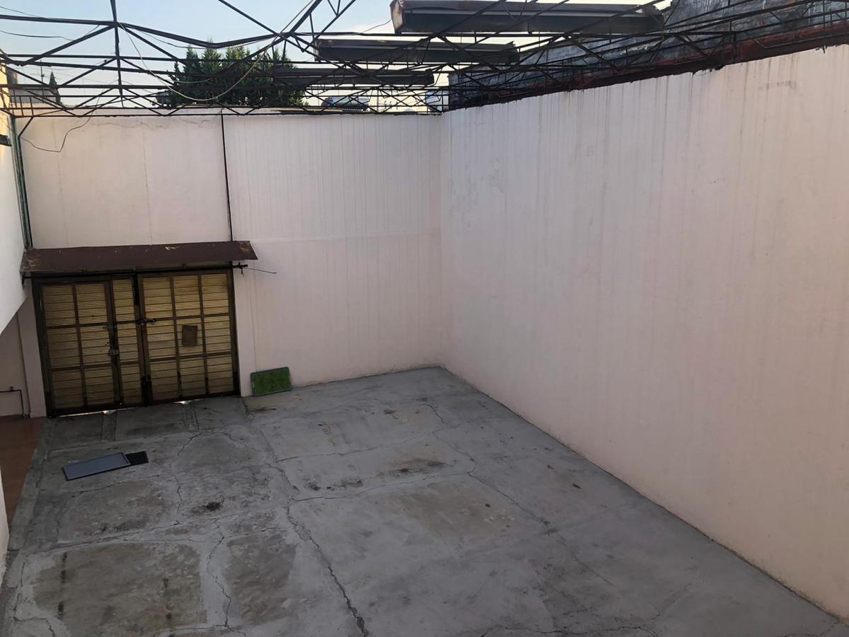 Foto Casa en Venta en  Metepec ,  Edo. de México  CASA EN VENTA CASABLANCA