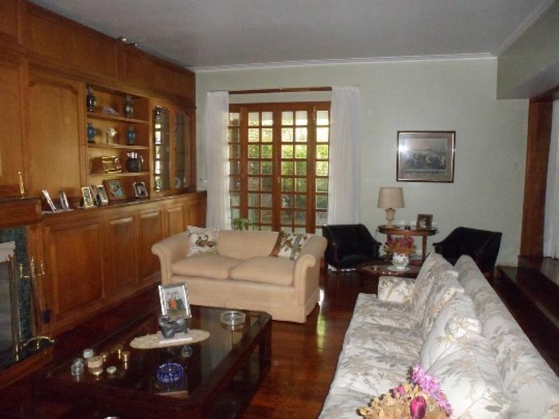 Foto Casa en Venta en  Desamparados,  Capital  Casa en Barrio del Bono