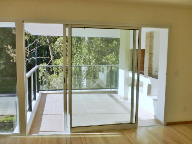 Foto Apartamento en Alquiler en  Parque Miramar ,  Canelones  Muy lindo, amplio y luminoso.