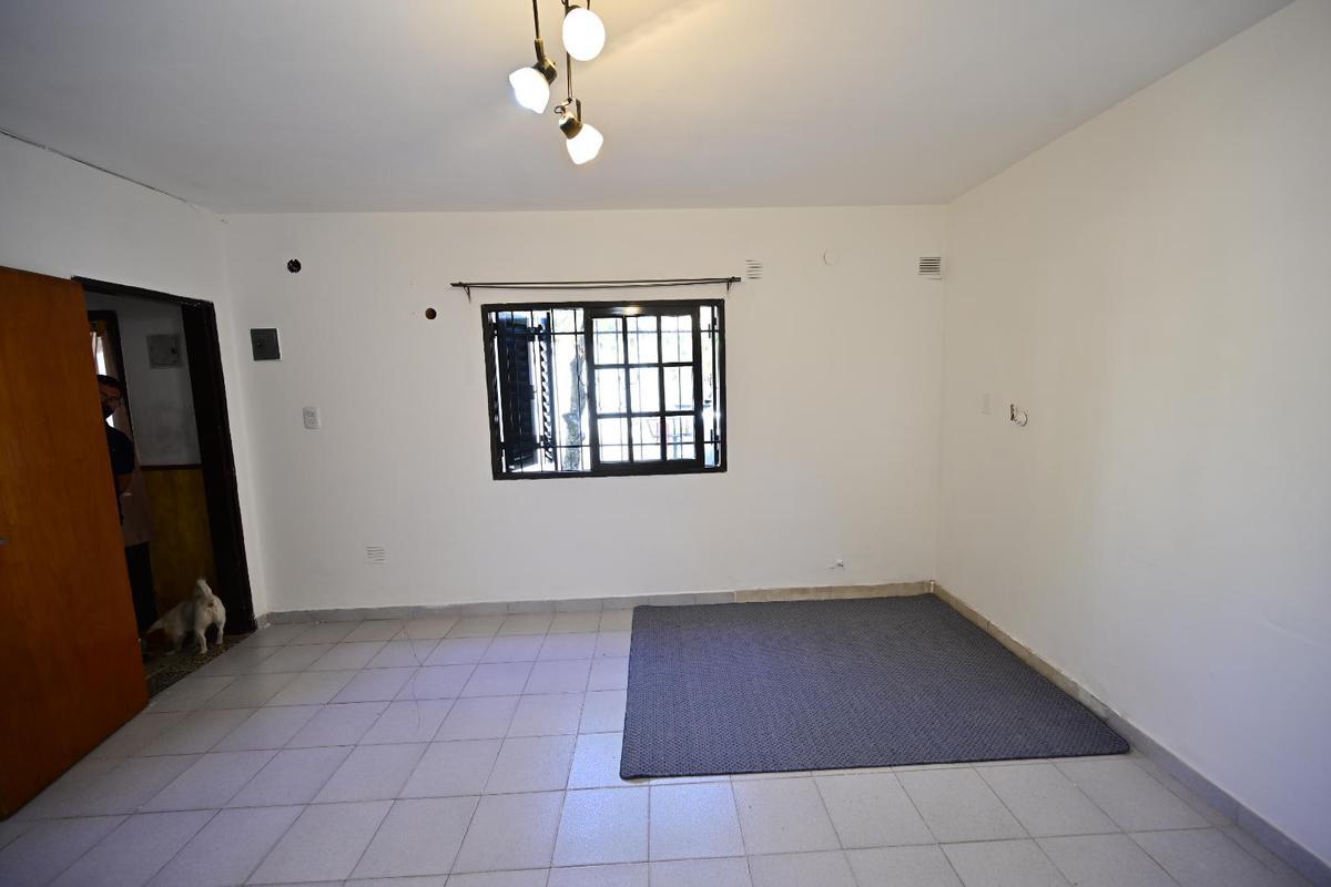 Foto Departamento en Alquiler en  Gualeguaychu,  Gualeguaychu  Paraguay 47