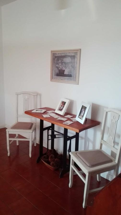 Foto Departamento en Venta en  Florida Mitre/Este,  Florida  Remedios de Escalada de San Martín  al 1700