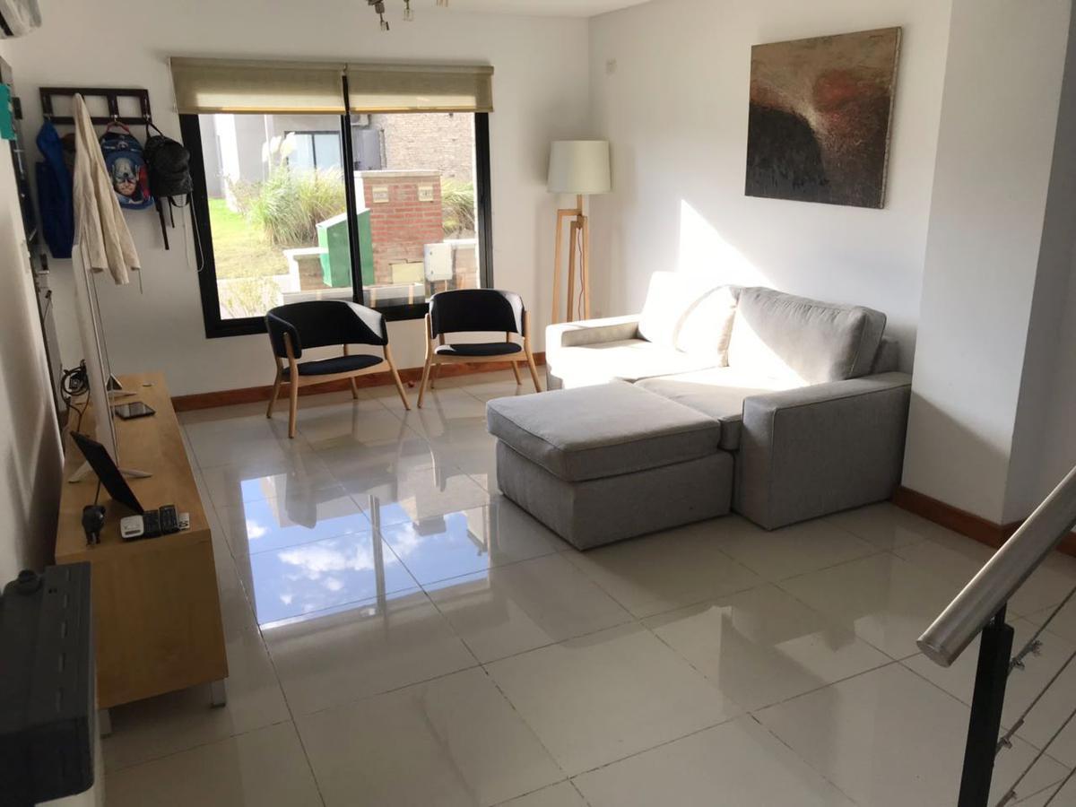 Foto Casa en Venta en intendente corvalan al 2300, Moreno | Countries/B.Cerrado | María Eugenia Residences & Village