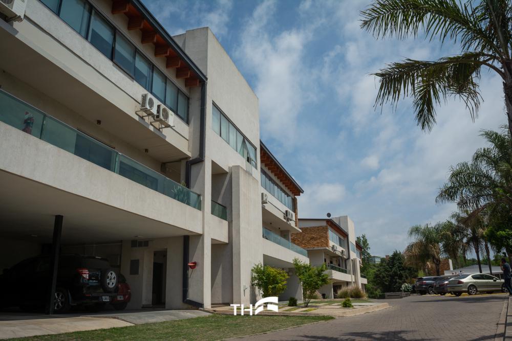Foto Departamento en Venta en  Urca,  Cordoba  Departamento en Venta - Terrazas de Barrancas - Urca