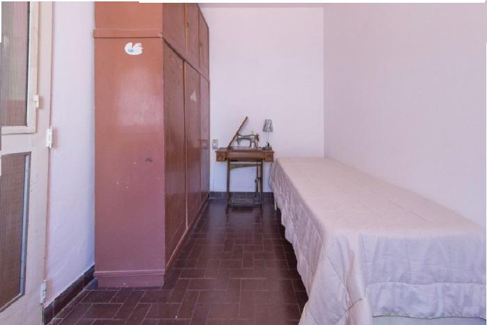 Foto Casa en Venta en  Villa Pueyrredon ,  Capital Federal  BOLIVIA al 3600