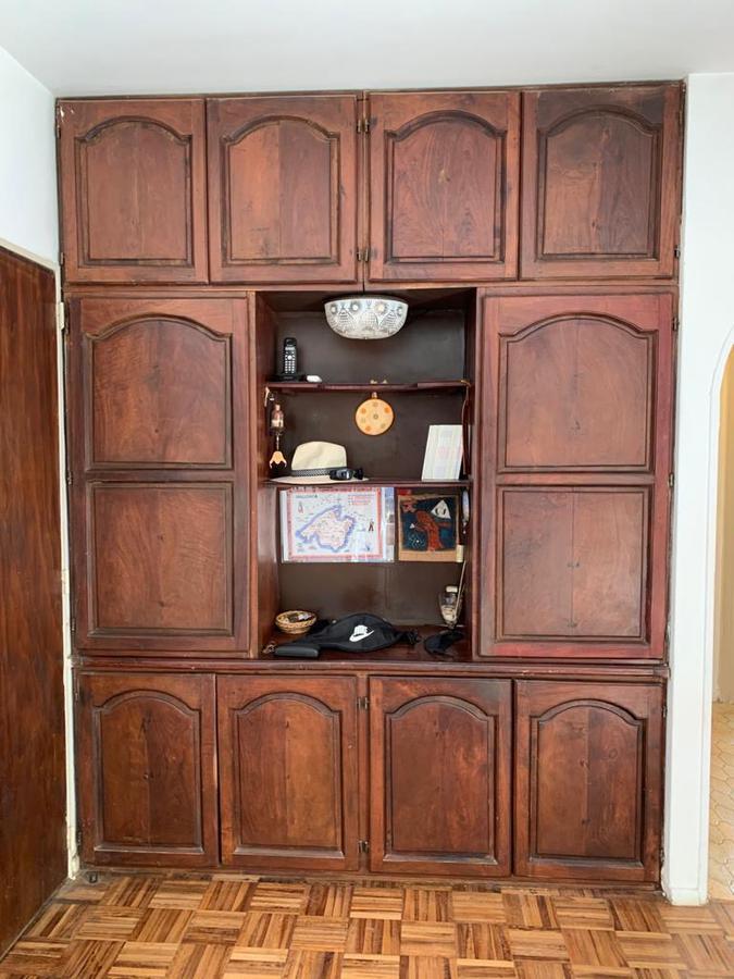 Foto Departamento en Venta en  Olivos,  Vicente López  Quintana al 2100