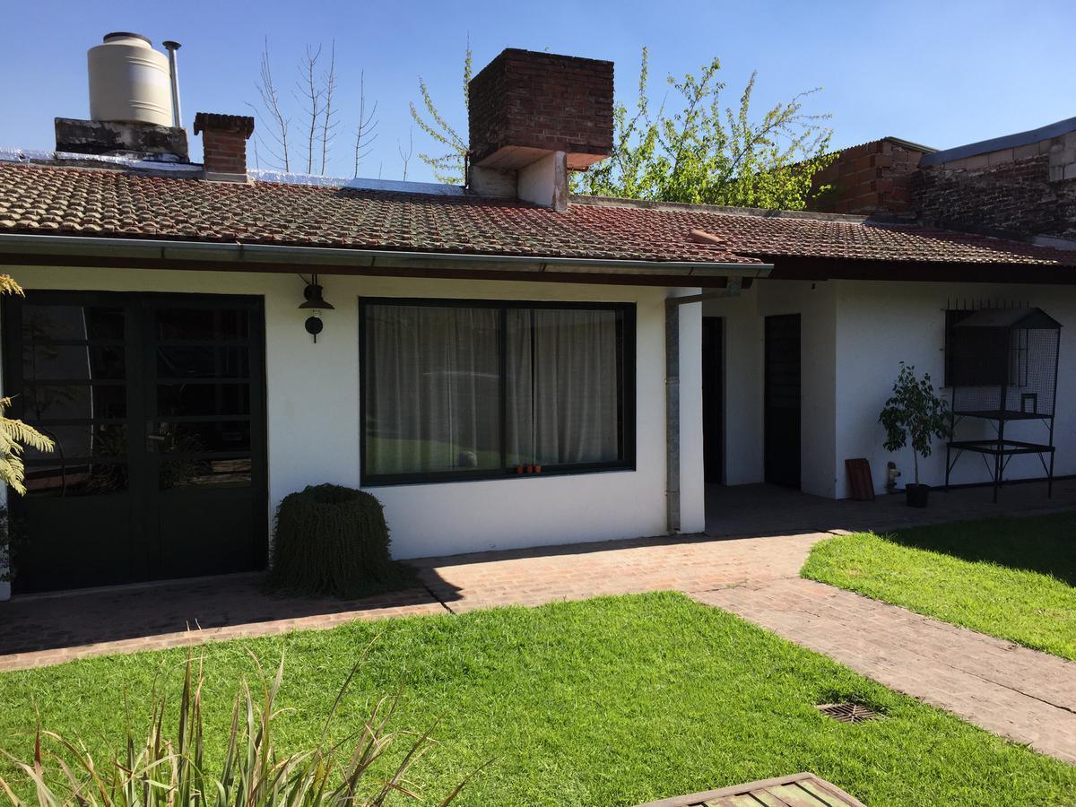 Foto Casa en Venta en  Escobar ,  G.B.A. Zona Norte  Colectora Oeste