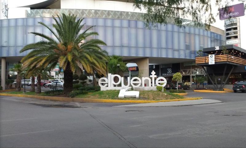 Foto Local en Venta en  Álamos 3a Secc,  Querétaro  Local Comercial en Plaza Comercial El Puente