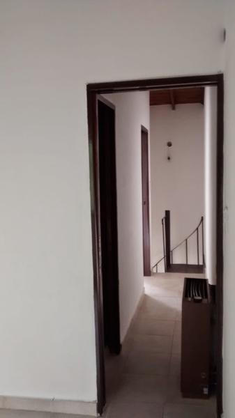 Foto Casa en Alquiler temporario en  Bella Vista,  San Miguel  Luis Braile al 1100