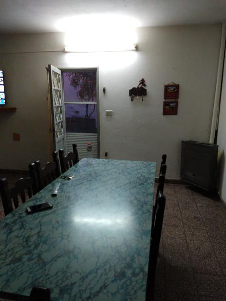 Foto Casa en Venta en  Centenario,  Confluencia  9 DE JULIO Y COLOMBIA