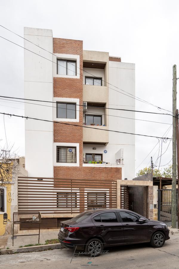 Foto Departamento en Venta en  Juniors,  Cordoba Capital  Alejandro Carbo al 1500