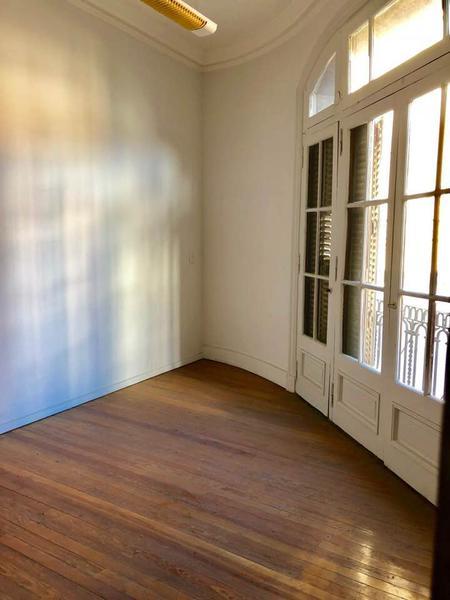 Foto Oficina en Alquiler en  Microcentro,  Centro  Talcahuano al 300