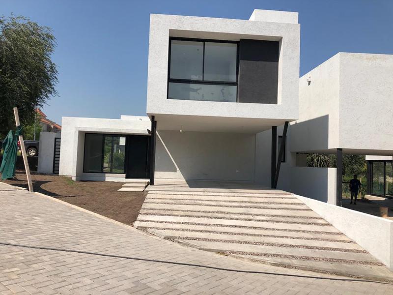Foto Casa en Venta en   La Cuesta,  La Calera  CASA 3 DORM EN VENTA LA CUESTA
