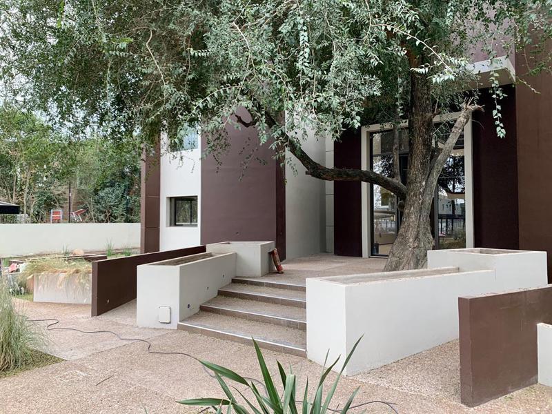 Foto Departamento en Venta en  Villa Quizquizacate,  Cordoba  Housing El Zorzal- Huascar 8690 Piso1-PH5