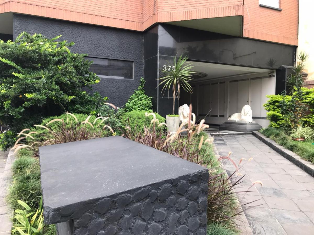 Foto Departamento en Alquiler en  Barrio Sur,  San Miguel De Tucumán  moreno al 300