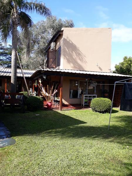 Foto PH en Venta en  Parque San Miguel,  San Miguel  Balcarce al 2900
