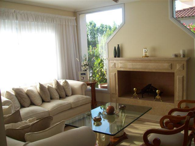 Foto Casa en Alquiler en  Santa Barbara,  Countries/B.Cerrado (Tigre)  Bancalari 3901~Santa Bárbara~