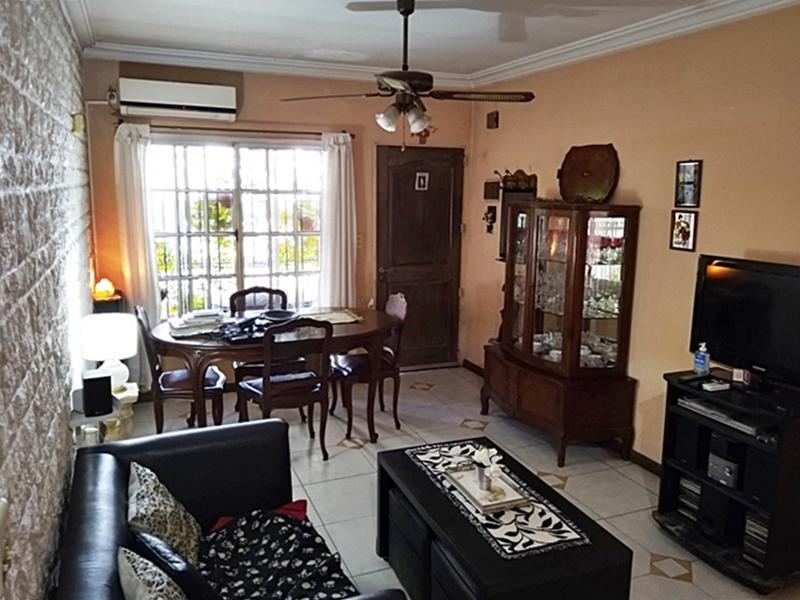 Foto Casa en Venta en  Villa Ballester,  General San Martin  Quintana al 5000