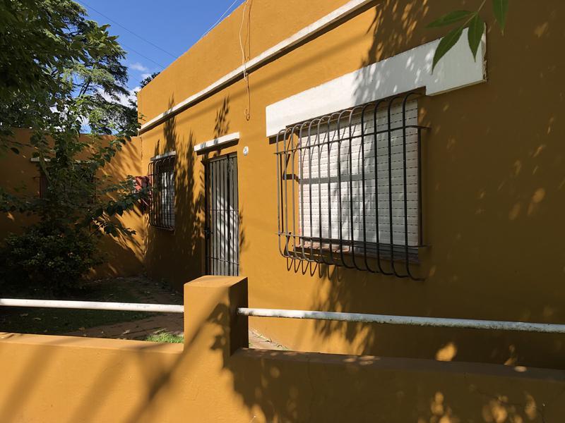 Foto Casa en Venta en  Matheu,  Escobar  Melo y 9 de Julio