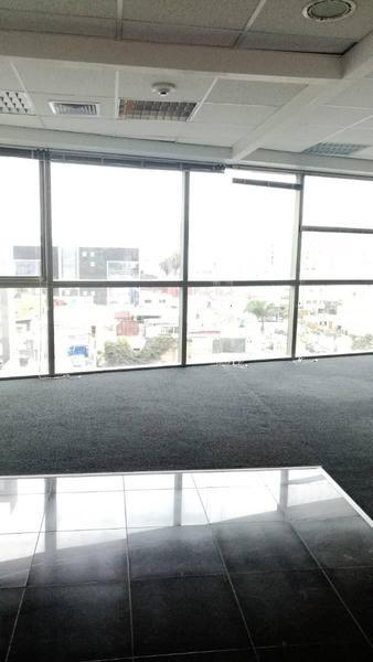 Foto Oficina en Alquiler en  Miraflores,  Lima  Av. Jose Pardo 513