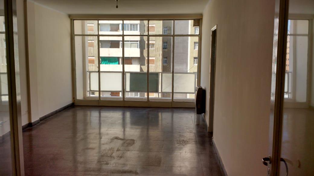 Foto Departamento en Alquiler en  Centro,  Cordoba  Colón al 300
