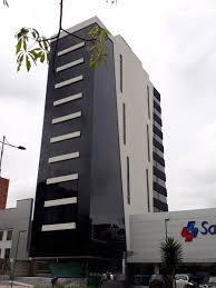 Foto Oficina en Venta en  Centro Norte,  Quito  Shyris al 100