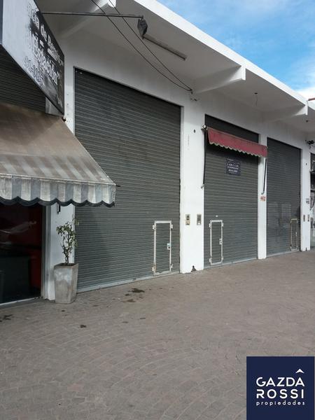 Foto Local en Alquiler en  Claypole,  Almirante Brown  Jose Hernandez al 4464