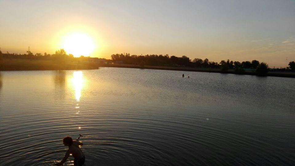 Foto Terreno en Venta en  Santa Isabel,  Countries/B.Cerrado (Escobar)  Santa Isabel. Etapa 2