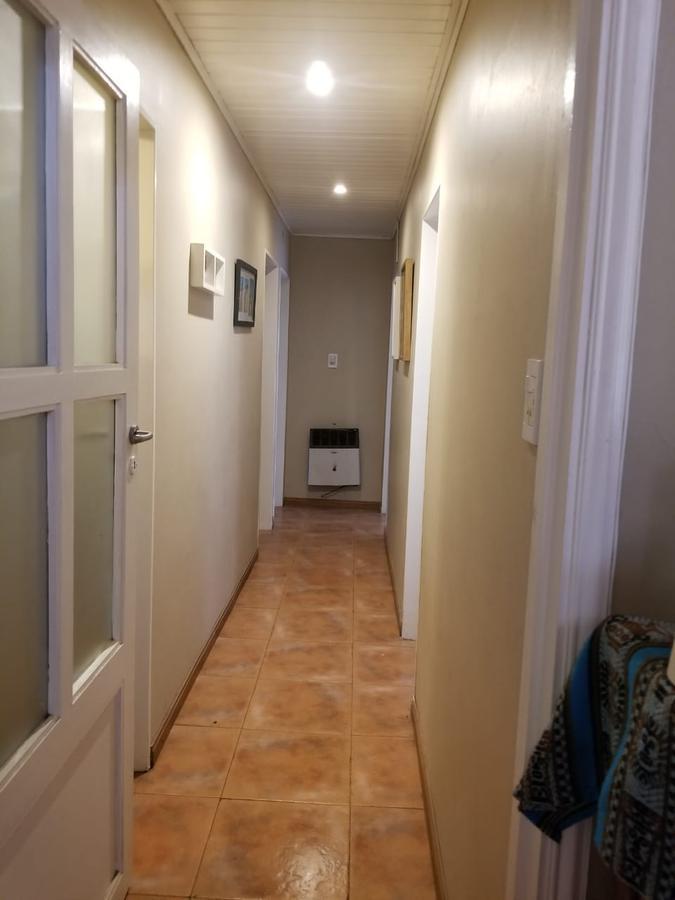 Foto Casa en Venta | Alquiler en  Funes,  Rosario  GALINDO al 2600