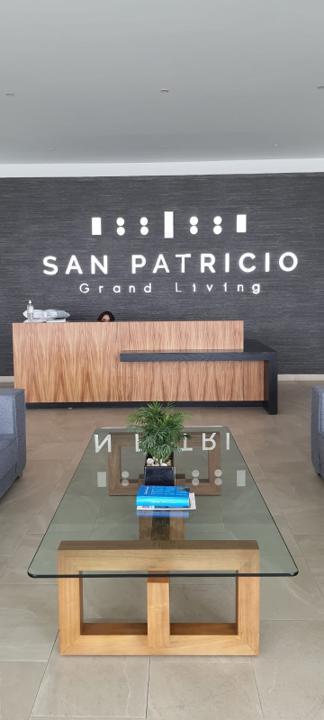 """Foto Departamento en Renta en  San Salvador Tizatlalli,  Metepec  RENTA DE DEPARTAMENTO NUEVO  """"NISSA"""" EN SAN PATRICIO  METEPEC"""